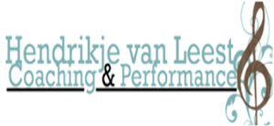 Logo_hendrikje van Leest